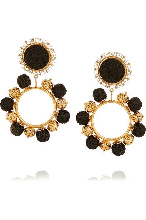 Dolce & Gabbana  Come vestirsi a San Valentino: i look più eleganti