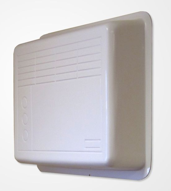 Stop drafts from robbing your home of costly heat. Our indoor air conditioner covers are an ideal solution to keep the cold out with an attractive cover.