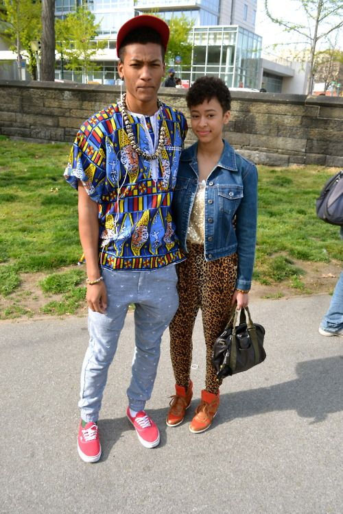 thats a lot of swag for just one couple