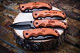 Pocket knives can come in pretty handy in survival situations. More so, if you are choosing the right knife. In addition to just choosing any pocket knife, you have to look at the custom engraved pocket knives. When you're looking at these options, thereafter it becomes easier for you to not only use the knifeRead More