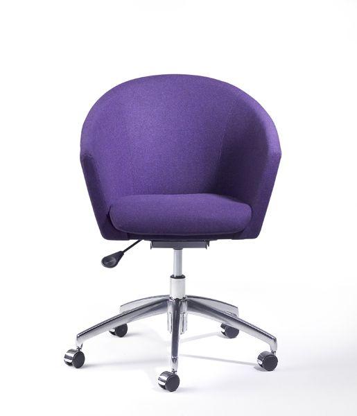 megan chair by ren holten for artifort