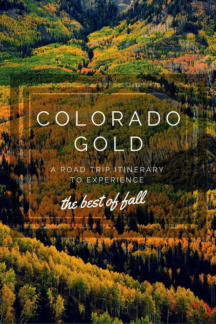 144 best colorado living images on pinterest colorado trip