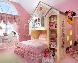 Resultado de imagem para quarto de menina