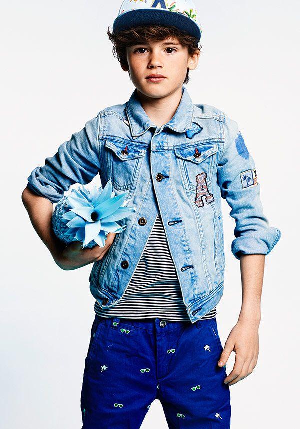 Scotch Shrunk Boy's Clothing & Apparel   Official Scotch Shrunk Webstore