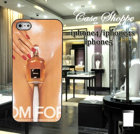 Tom Ford Men iphone5 case Nude iphone5 case by CaseShoppe on Etsy, $15.99