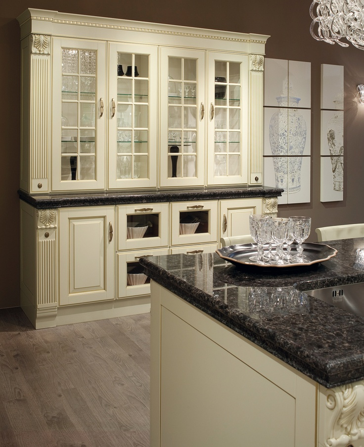 11 best baltimora kitchens images on pinterest italian for Scavolini cabinets