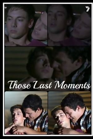Cover image for my H&A Fanfiction Those Last Moments, check it out - https://www.fanfiction.net/s/10891121/1/Those-Last-Moments