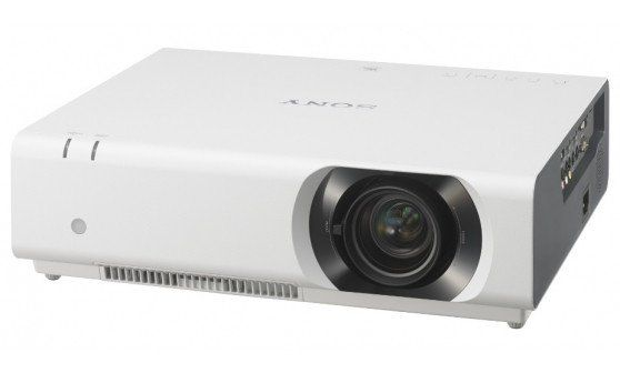 Sony VPL-CH375 5000 Lumen Projector with HDBaseT – Avico.pro based in South Africa
