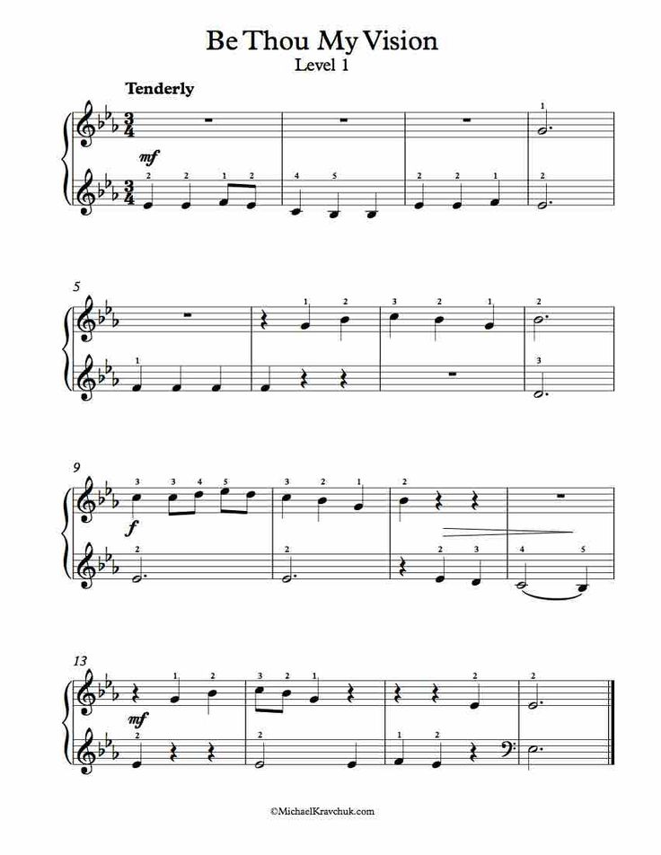 17 best piano sheet music images on Pinterest | Sheet music, Piano ...
