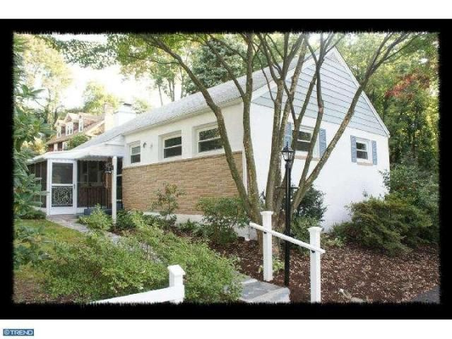 455 S Old Middletown Rd Media, PA 19063 home for sale Delaware County http://www.anthonydidonato.net/wordpress/2013/10/03/455-s-old-middletown-rd-media-pa-19063-home-sale-delaware-county/ Please Contact Me for more information about this home for sale at 455 S Old Middletown Rd Media, PA 19063 in Delaware County and other Homes for sale in Delaware County PA and the Wilmington Delaware Areas: Anthony DiDonato Cell Number: (610) 659-3999 Email: anthonydidonato@gmail.com