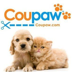 Coupaw 20% OFF Sitewide Gifts for Dogs, Cats & Pet Lovers + Halloween Pet Stuff!   #pets  #giftideas #gifts