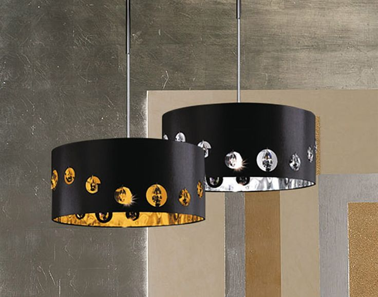 TIFFANY lamp: http://shop.classicdesignitalia.com/en/cdi-collection-tiffany-lamp