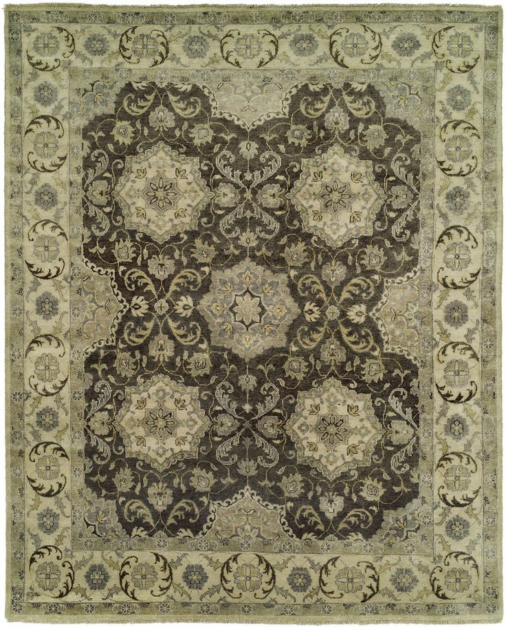 14 Best Rugs I Love Images On Pinterest