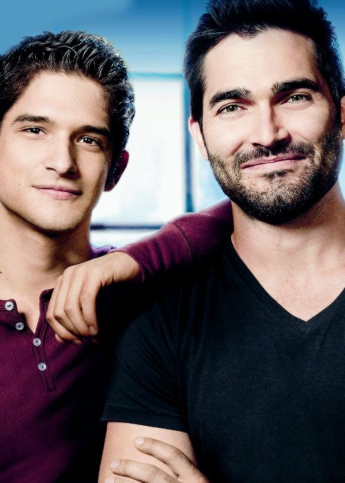 I wonder if we will end up getting grown up Derek back? I mean grown up Derek is in all the promos and trailers and stuff... Right?