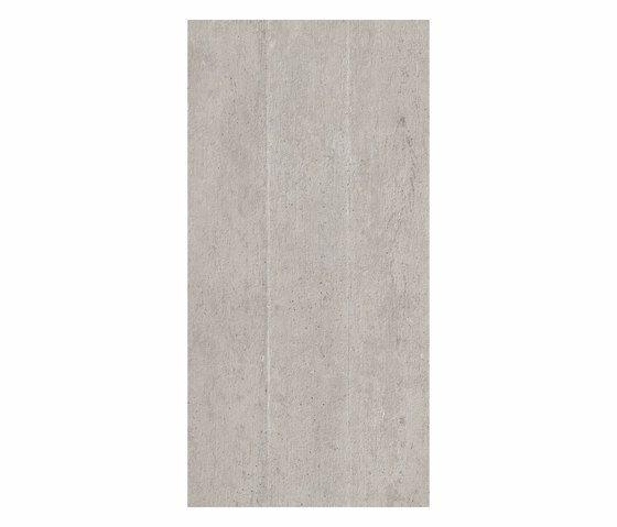 http://www.vivesceramica.com/en/products/floor-tiles/porcelain-tiles/serie.html?sid=584  Ceramic flooring | Bunker | VIVES Cerámica. Check it out on Architonic