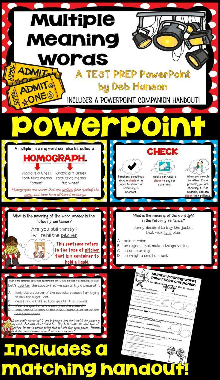 Th Grade Alge Powerpoint on