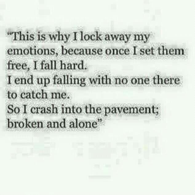 Pin On Life