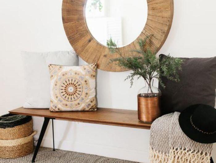 miroir-d-entree-deco-dentree-rustique