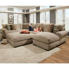 nice Tan Sectional Sofa , Amazing Tan Sectional Sofa 62 For Your Sofas and Couches Ideas with Tan Sectional Sofa , http://sofascouch.com/tan-sectional-sofa/44911