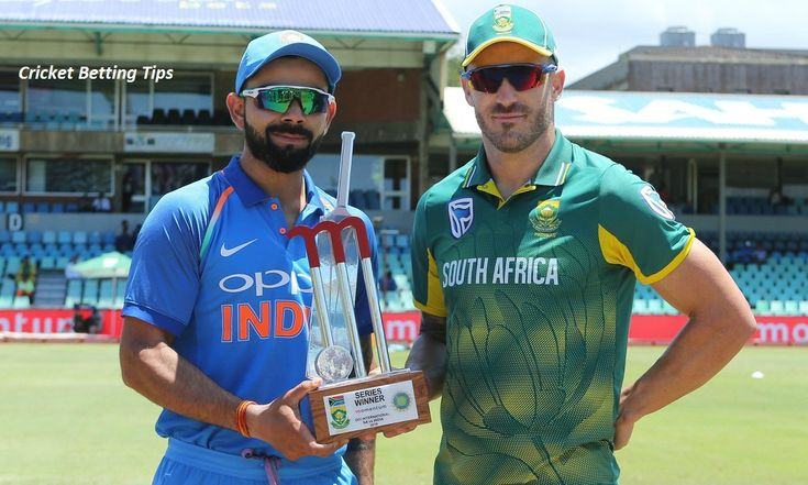 Present time India team is a big team because in ODI and also Test cricket India's number one team. In test cricket India team already was on number one position according to ICC team ranking.
