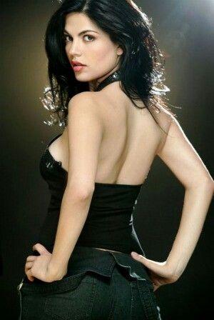 Japan sexy bbw pussy girls