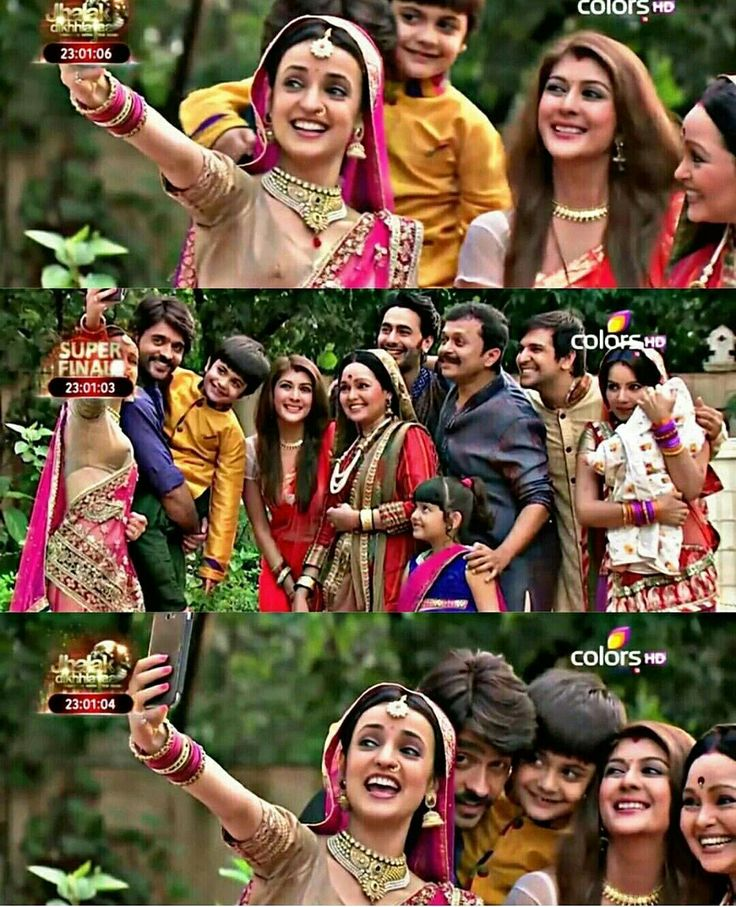 Rudra & Myrah 48 Final #SensizOlmaz #Rangrasiya