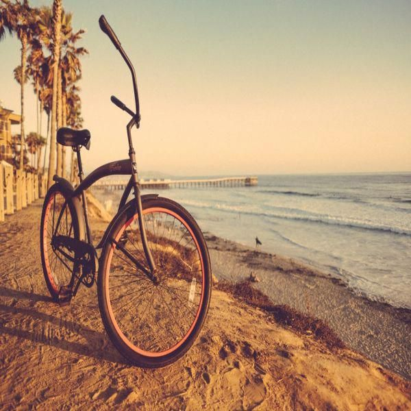 Bikes Under 60000 Mountainandroadbikesbrands Beach Cruiser