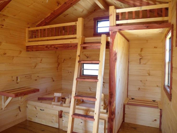 12 Best Cabin In The Woods Images On Pinterest Small