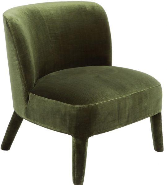 Метки: Кухонные стулья.              Материал: Ткань, Дерево.              Бренд: MHLIVING.              Стили: Классика и неоклассика, Лофт.              Цвета: Зеленый, Темно-зеленый.