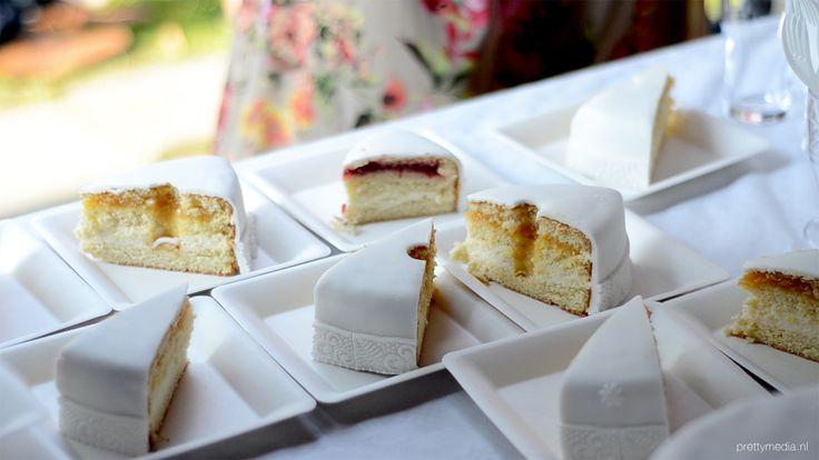 Weddingcake lovebirds7