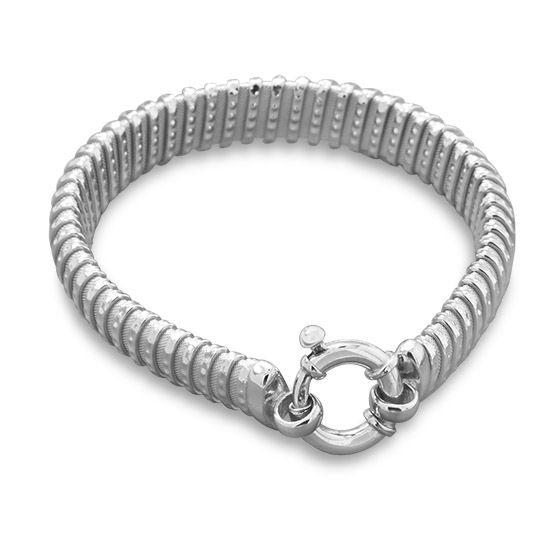 Tubogas Bracelet