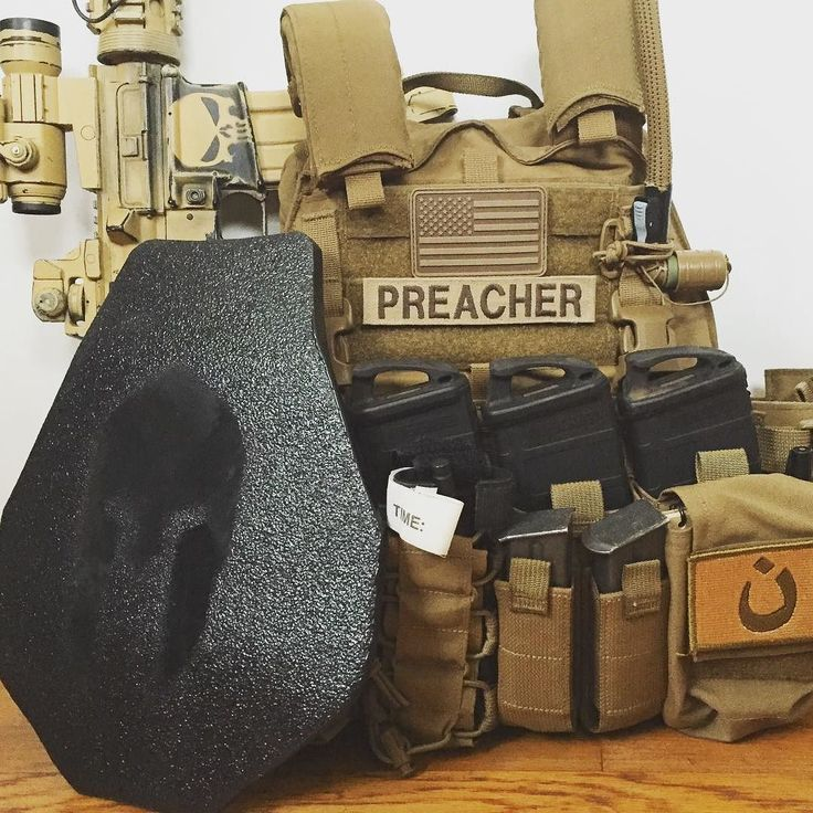 veraciouspocketvomit: My plate carrier is 6 pounds lighter now with @spartan_armor extreme lightweight armaply plates #ar15 #platecarrier #spartanarmor #nazarene #2a #2ndamendment #secondamendment #pewpew #thepewpewlifehttps://www.instagram.com/p/BCmAfPRuQUZ/ Nice. I'd like to get some steel plate eventually, how do you like yours so far?