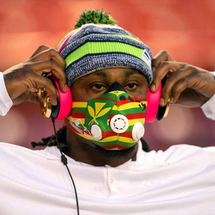 Lyric are you ready for some football lyrics : 68 best #Monster24k images on Pinterest | Ear phones, Headphones ...