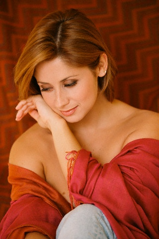 Lara Fabian - lara-fabian Photo