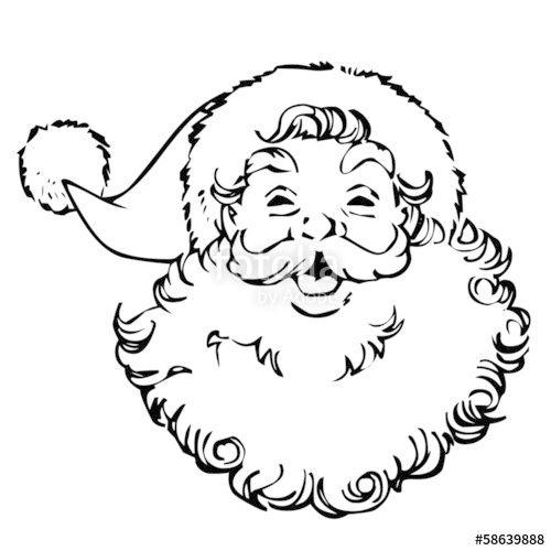17 best ideas about weihnachten vektor on pinterest. Black Bedroom Furniture Sets. Home Design Ideas