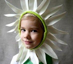 costume fiore
