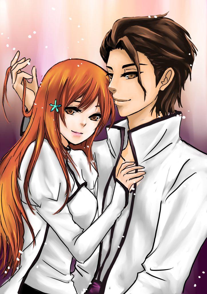 Image Result For Manga Page Wallpapera