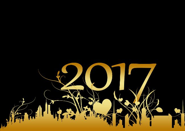 happy-new-year-images-2017-happy-new-year-2017-wallpaper-happy-new-year-2017-messages