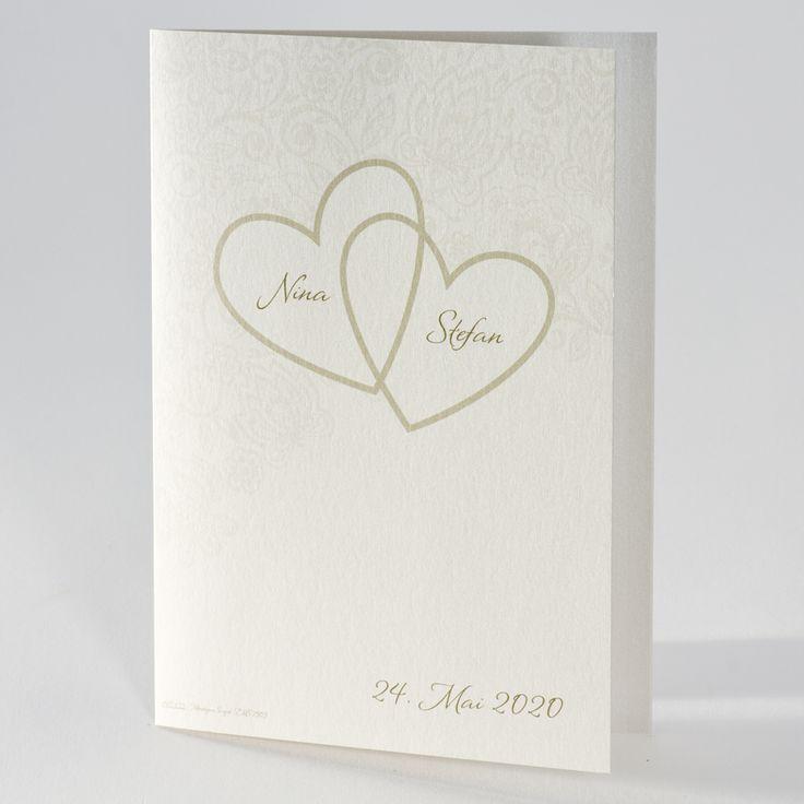 Hochwertige Und Günstige Hochzeitskarten   Bei Uns Finden Sie Die Perfekten  Einladungskarten, Menükarten, Dankeskarten