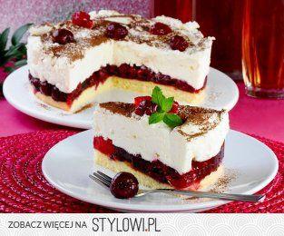 Przepisy - proste, krok po kroku, potrawy wielkanocne,… na Stylowi.pl