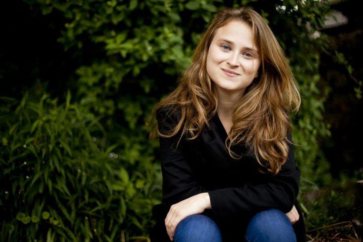 Ela mudou de vida para trazer ao Brasil uma escola ecológica e holística: a Schumacher - See more at: http://projetodraft.com/ela-mudou-de-vida-para-trazer-ao-brasil-uma-escola-ecologica-e-holistica-a-schumacher-college/#sthash.XmZqQb6U.dpuf