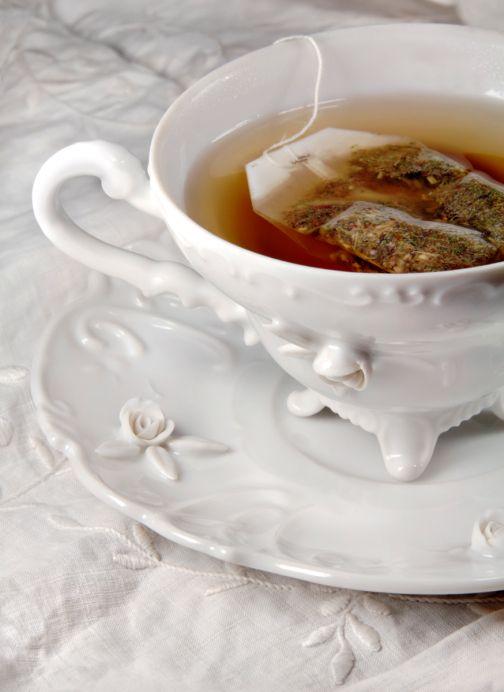 I simply adore tea! https://www.facebook.com/HeatherMcCloskeyBeckAuthor