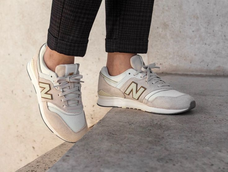 Advanced Technology New Balance M530RWB men Womens Shoesnew balance clearanceLargest Fashion Store