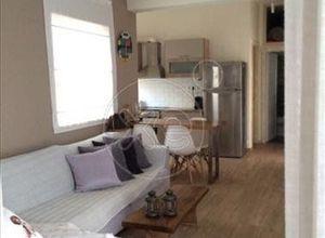 Διαμέρισμα 44 τ.μ. προς πώληση Άνω Ιλίσια (Ζωγράφου) 4780337_1  | Spitogatos.gr
