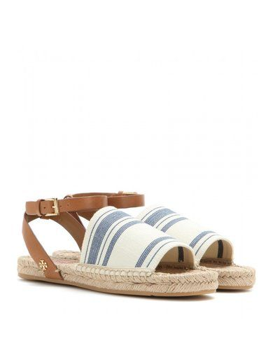 http://sellektor.com/all/mytheresa/strona-31 Espadrille Sandals