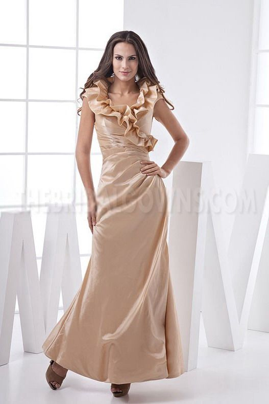 Strapless Satin Ivory Prom Dresses - Order Link: http://www.thebridalgowns.com/strapless-satin-ivory-prom-dresses-tbg7121 - SILHOUETTE: Trumpet/Mermaid; SLEEVE: Sleeveless; LENGTH: Floor Length; FABRIC: Satin; EMBELLISHMENTS: Beading - Price: 200USD
