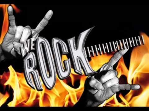 Clasicos del ROCK que hicieron historia ...