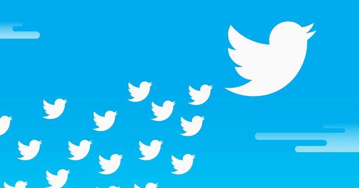 Coming Soon adlı kullanıcının Sosyal Medya Ticaret