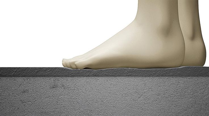DON'T SLIP UP WHEN CHOOSING NON-SLIP FLOOR TILES.On the face of it buying kitchen or bathroom floor tiles which are labelled as 'non-slip' or 'anti-slip' would seem to be a black and white matter. Quite reasonably customers and even some retail outlets take this at face value - non slip means non-slip, right? READ MORE ON OUR WEBSITE #ThinPorcelainTiles #PorcelThin