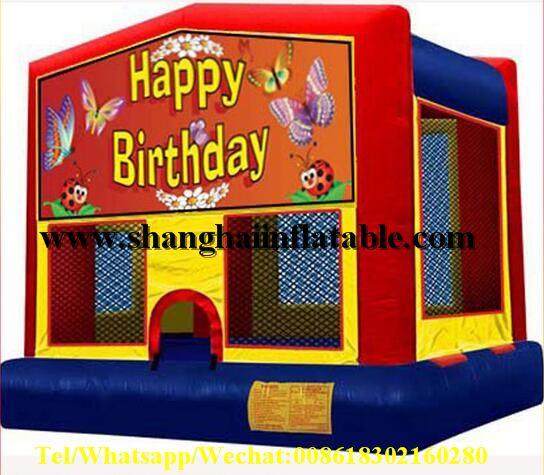 Comparar Descuento Nueva Llegada regalo de cumpleaños divertidos inflables brincolines comerciales patio #Nueva #Llegada #regalo #cumpleaños #divertidos #inflables #brincolines #comerciales #patio